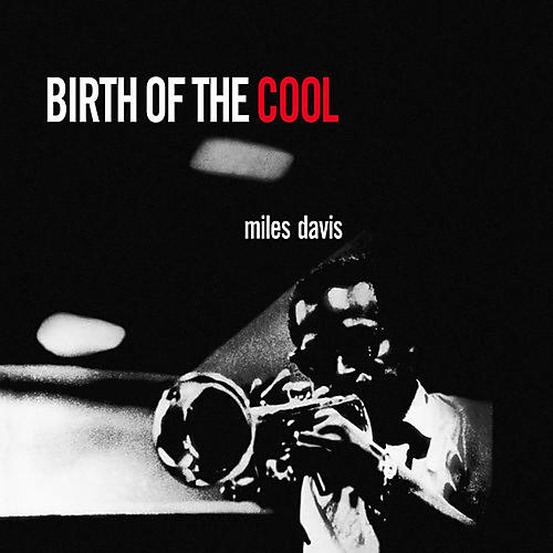 Alliance Miles Davis - Birth of the Cool thumbnail