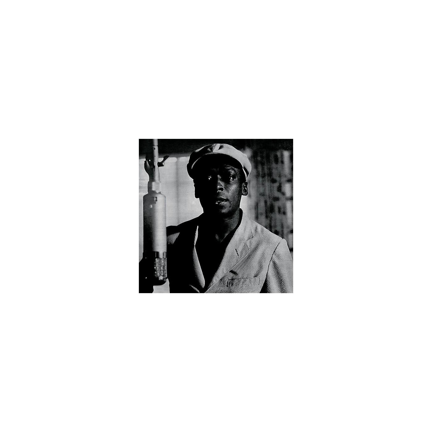 Alliance Miles Davis - Musings of Miles thumbnail