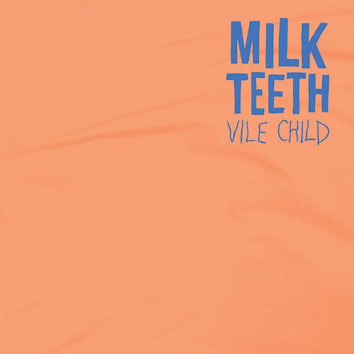 Alliance Milk Teeth - Vile Child thumbnail