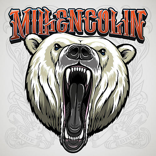 Alliance Millencolin - True Brew thumbnail