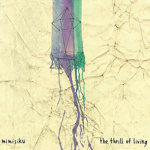 Alliance Mimisiku - The Thrill of Living thumbnail