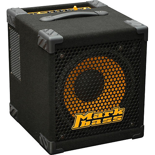 Markbass Mini CMD 121P 1x12 Bass Combo Amp thumbnail