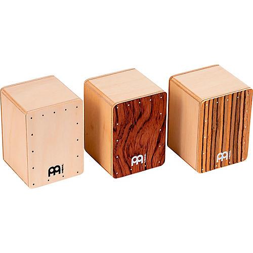 Meinl Mini Cajon Shaker thumbnail