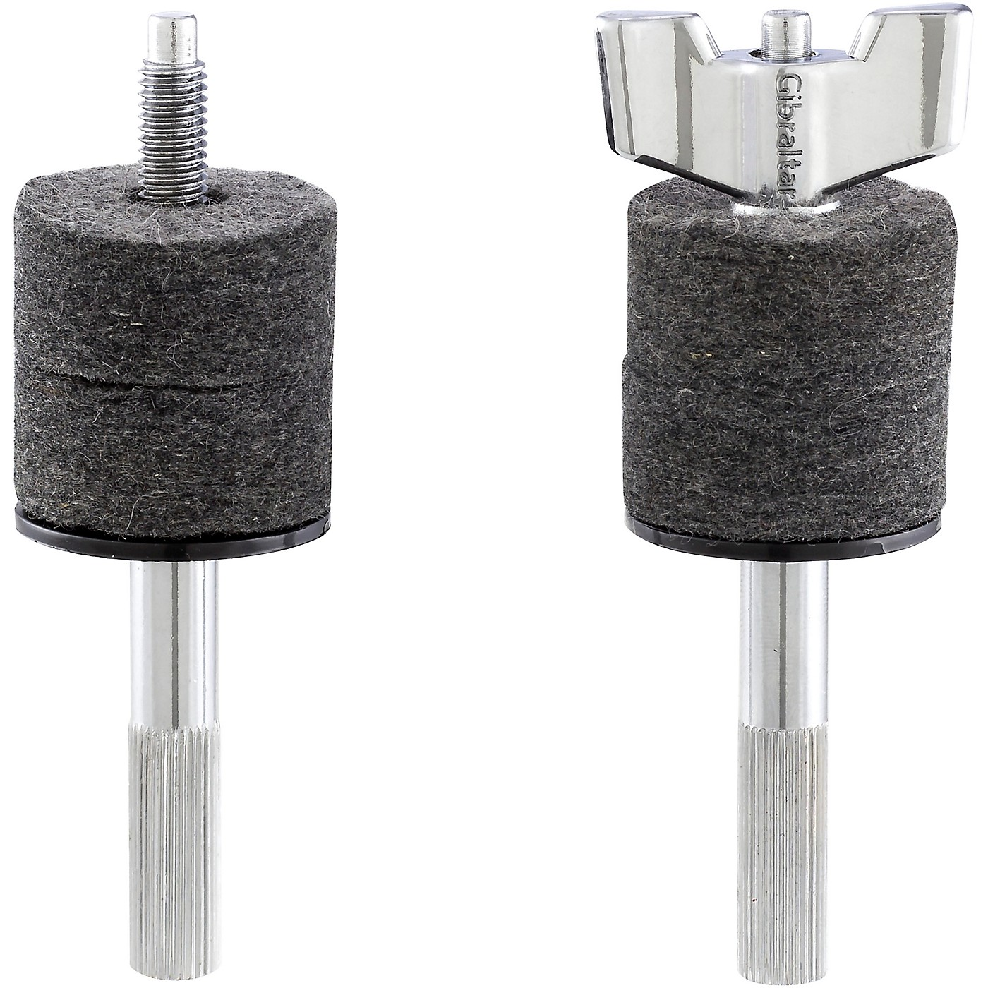 Gibraltar Mini Cymbal Stacker Assembly Package thumbnail