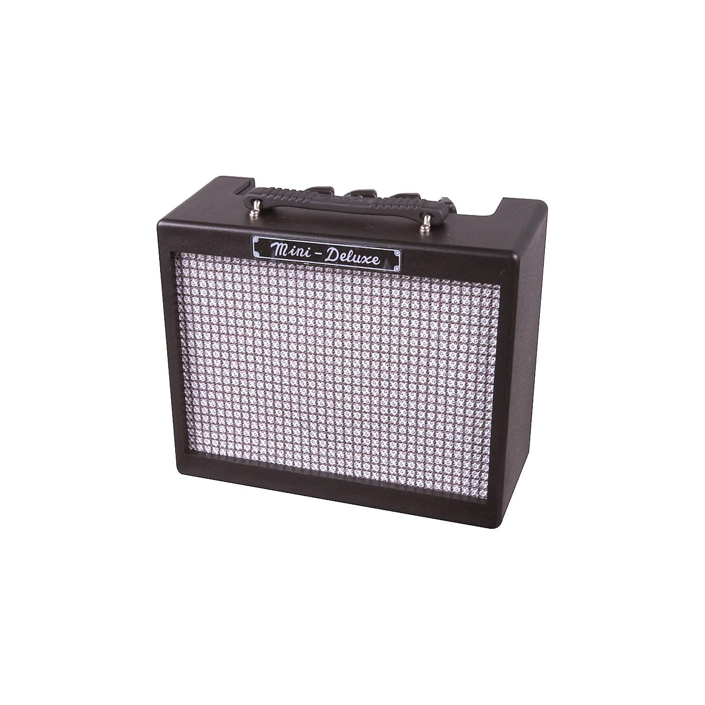 Fender Mini Deluxe Amp thumbnail