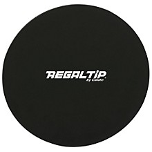 Regal Tip Mini Gum Rubber Pad