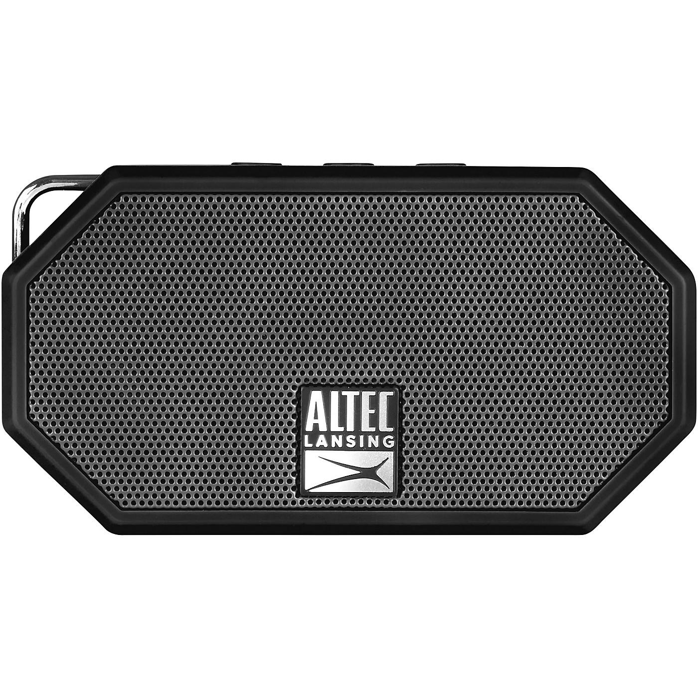 Altec Lansing Mini H2O 3 Portable Waterproof Bluetooth Speaker thumbnail