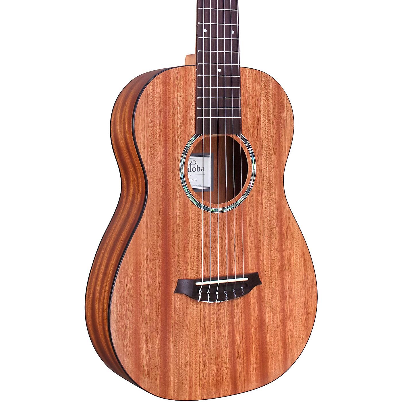 Cordoba Mini II MH Acoustic Guitar thumbnail