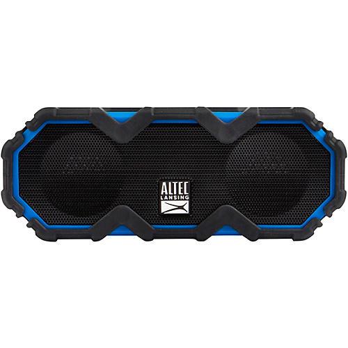 Altec Lansing Mini LifeJacket Jolt Portable Waterproof Bluetooth Speaker thumbnail