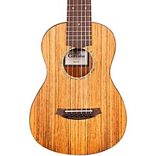 Cordoba Mini Ovangkol Nylon String Acoustic Guitar