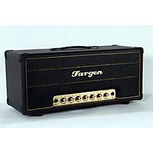 Fargen Amps Mini Plex MKII Tube Guitar Amplifier Head