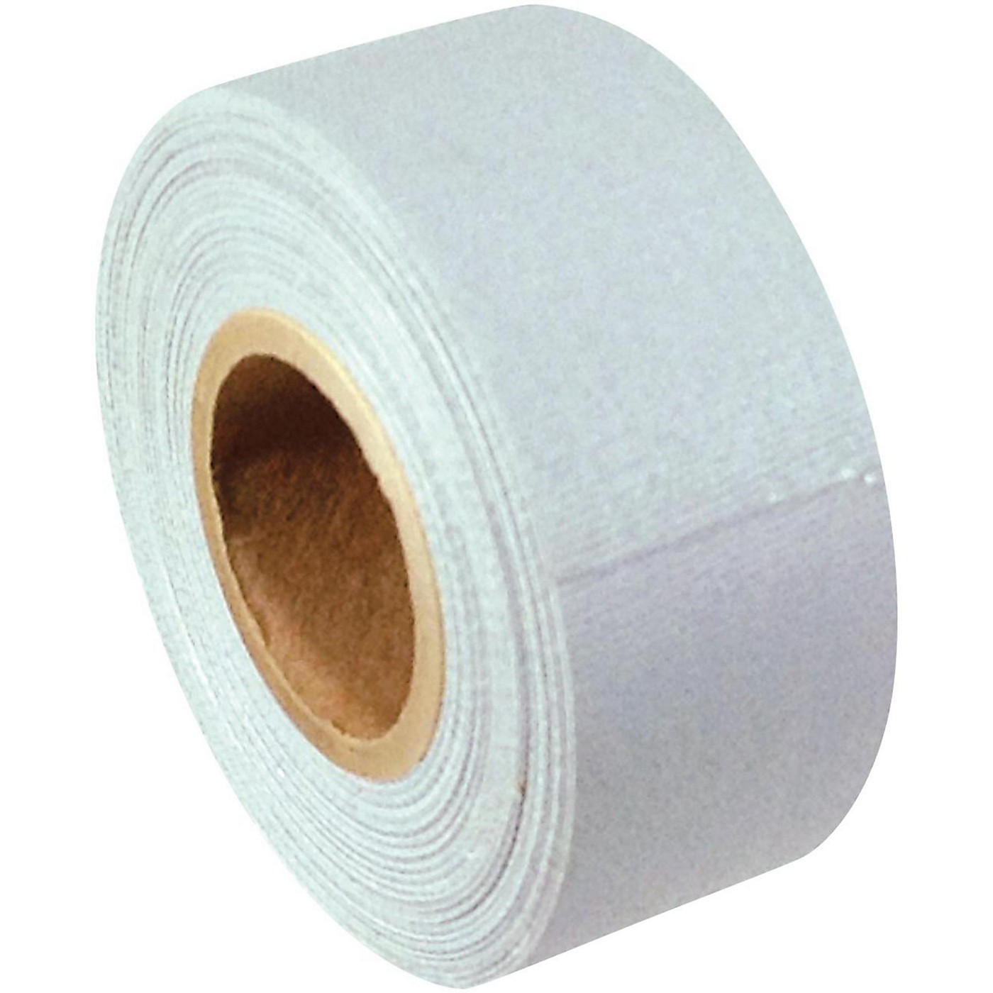 American Recorder Technologies Mini Roll Gaffers Tape 1 In x 8 Yards Basic Colors thumbnail