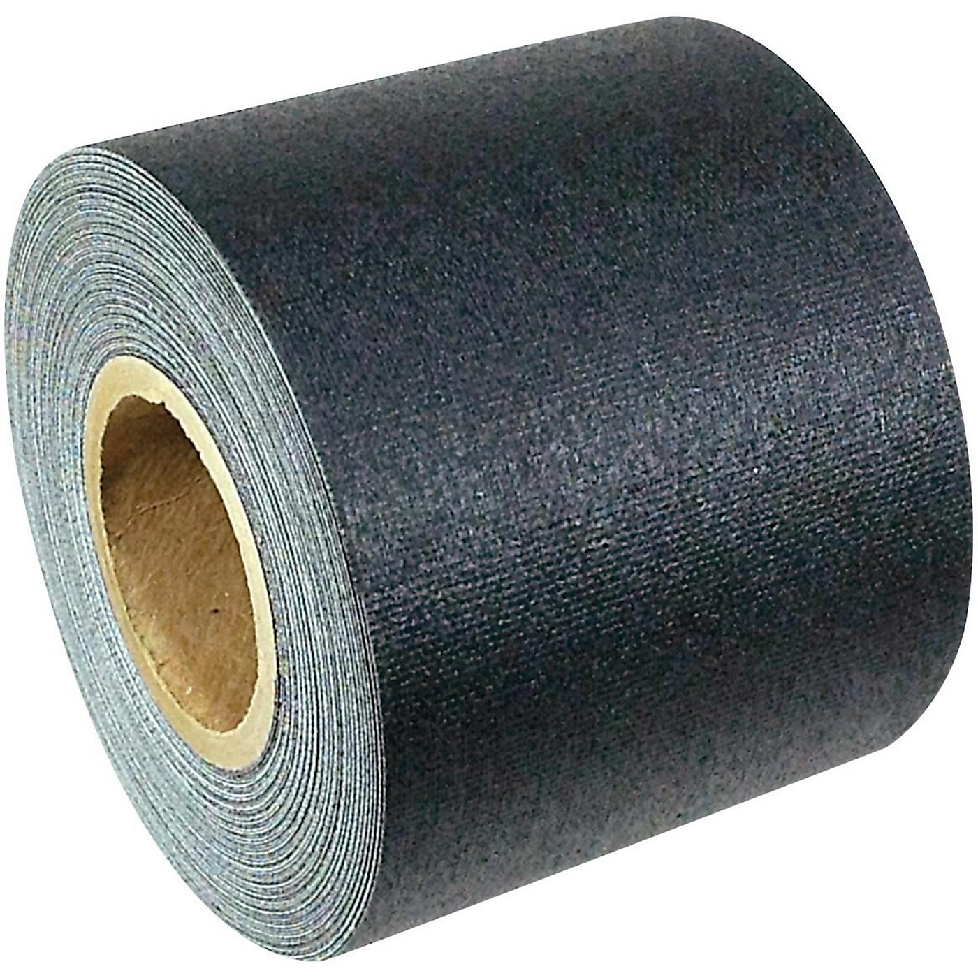 American Recorder Technologies Mini Roll Gaffers Tape 2 In x 8 Yards Basic Colors thumbnail