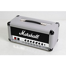 Marshall Mini Silver Jubilee 20W Tube Guitar Head
