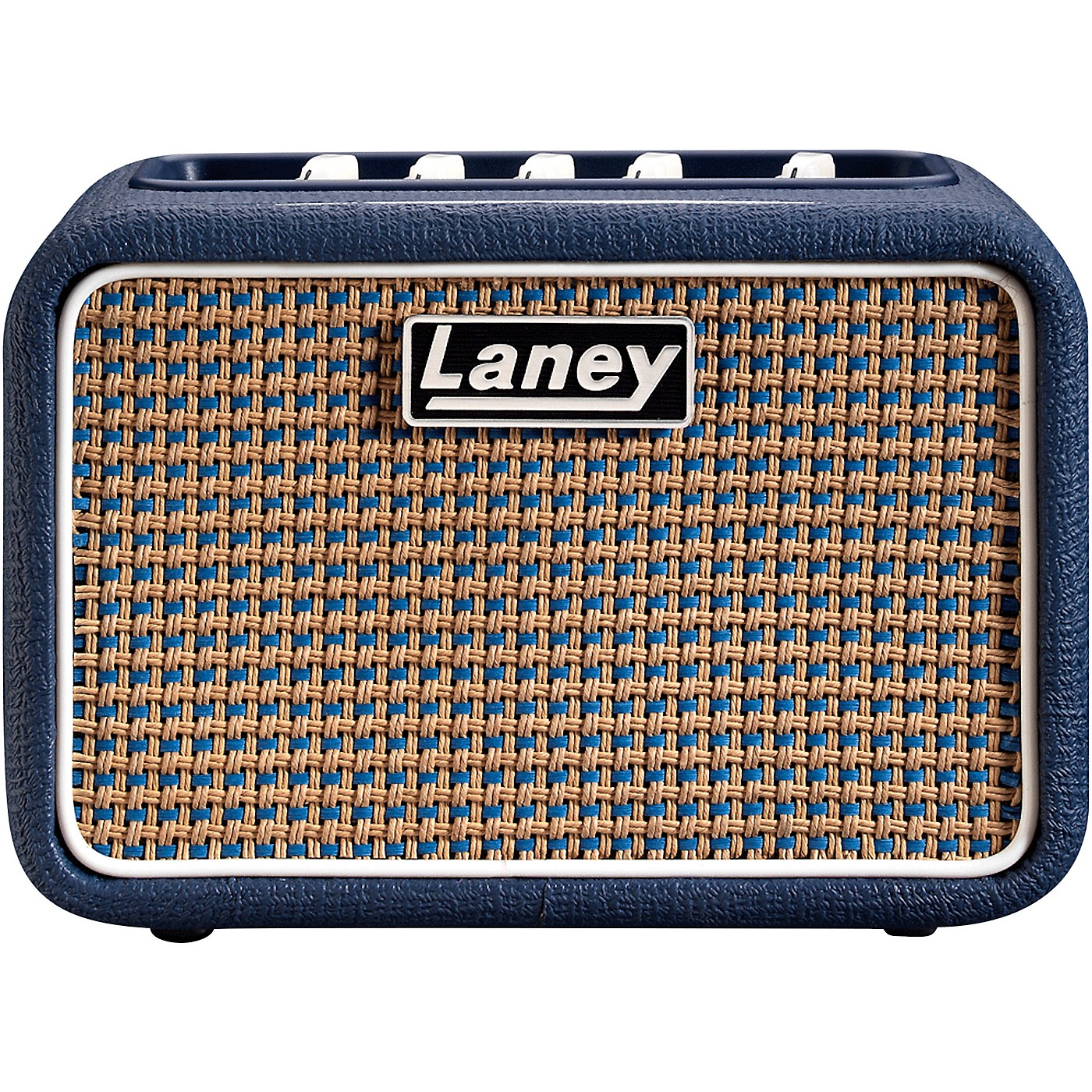 Laney Mini-St-Lion 2x3W Stereo Mini Guitar Amp thumbnail