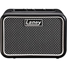 Laney Mini-SuperG 3W 1x3 Guitar Combo Amp