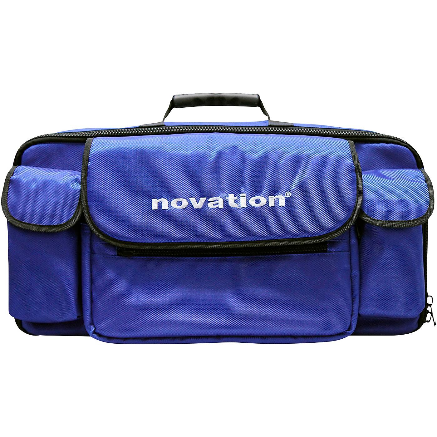 Novation MiniNova Bag thumbnail