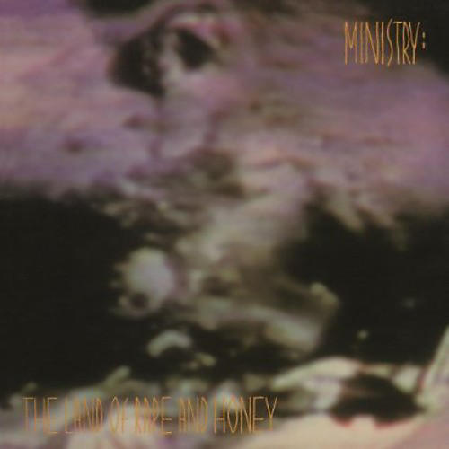 Alliance Ministry - Land of Rape & Honey thumbnail