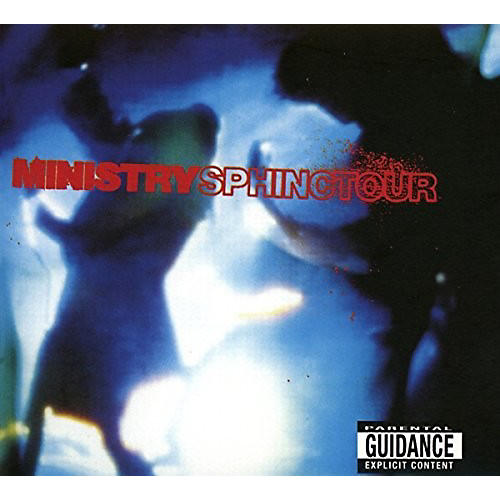 Alliance Ministry - Sphinctour thumbnail