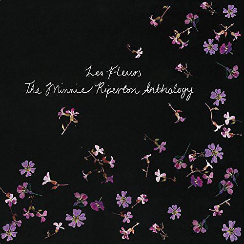 Alliance Minnie Riperton - Les Fleurs thumbnail