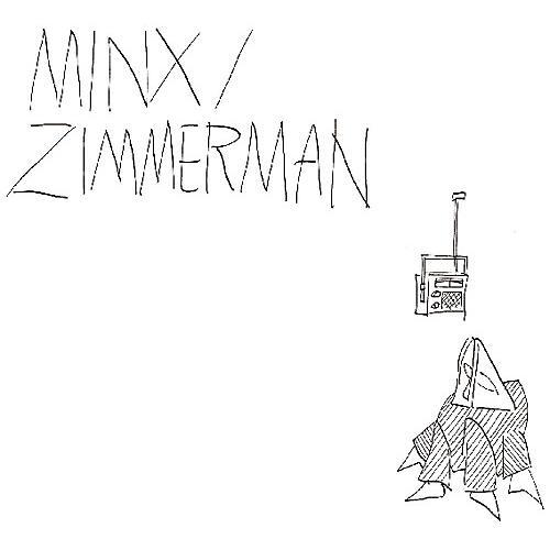 Minx Zimmerman Woodwind Amp Brasswind