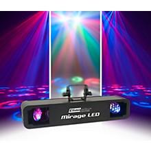 Eliminator Lighting Mirage LED Moonflower Effect Light