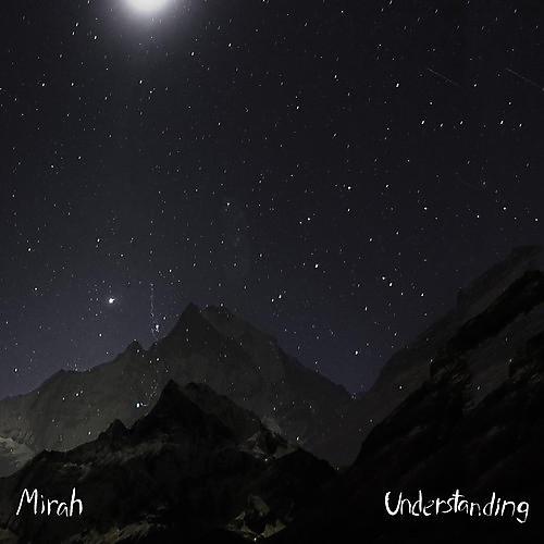 Alliance Mirah - Understanding thumbnail