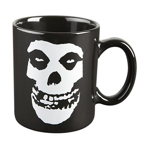 C&D Visionary Misfits Mug thumbnail