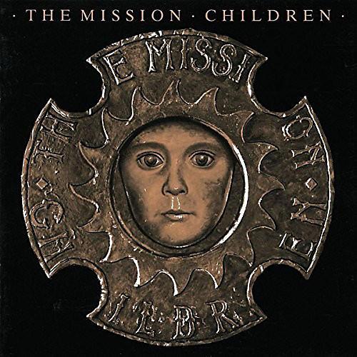 Alliance Mission - Children thumbnail