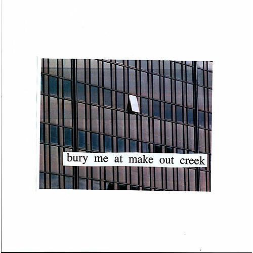 Alliance Mitski - Bury Me At Makeout Creek thumbnail