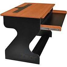 Zaor Miza Jr. Studio Desk