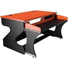 Zaor Miza M Studio Desk