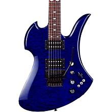 B.C. Rich Mockingbird Set Neck with Floyd Rose Electric Guitar
