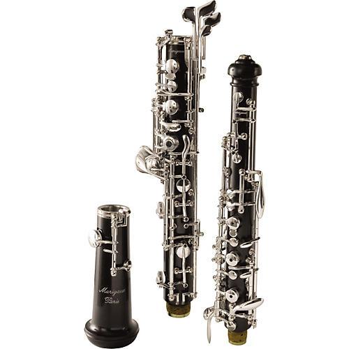 Marigaux Model 2001 Oboe thumbnail