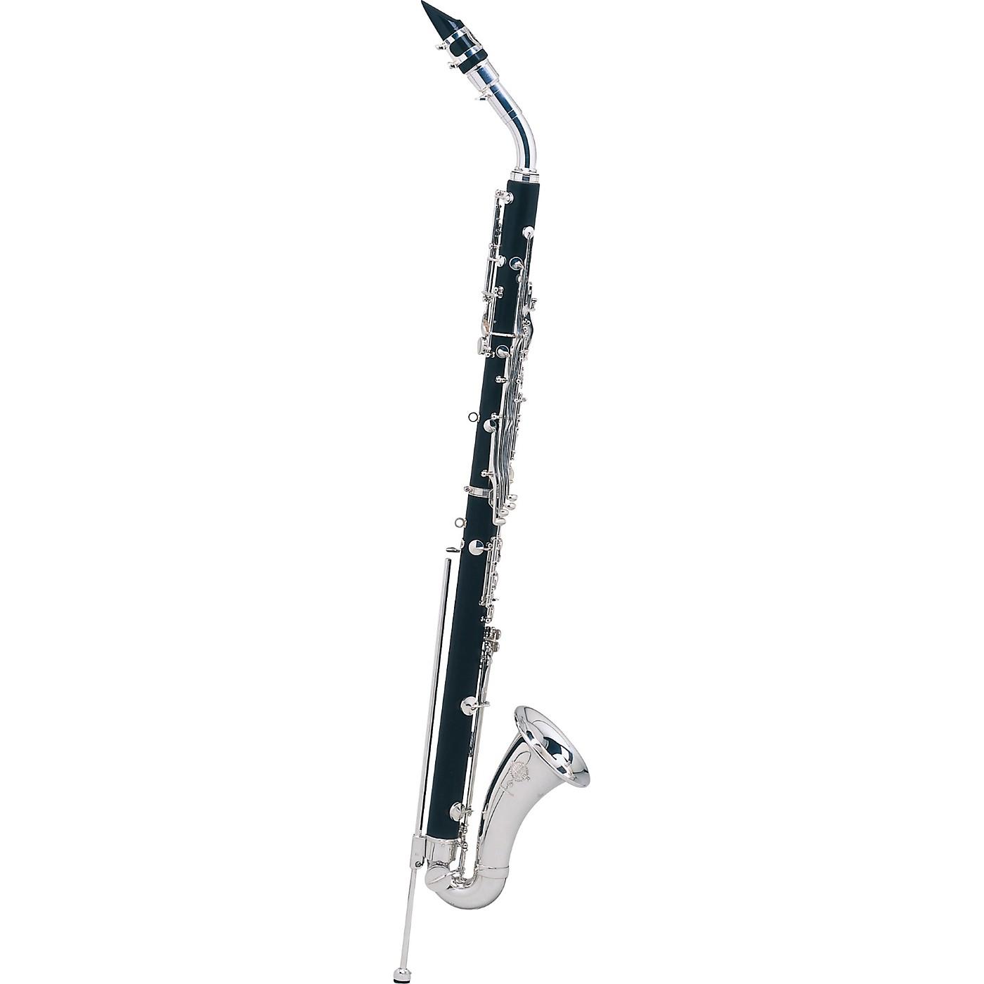 Selmer Paris Model 22 Low Eb Alto Clarinet thumbnail