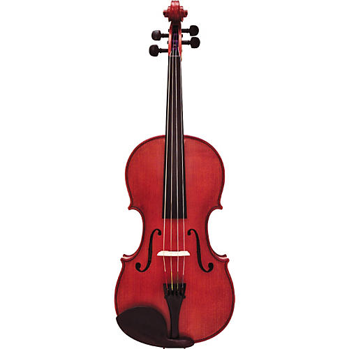 Karl Willhelm Model 22 Viola-thumbnail