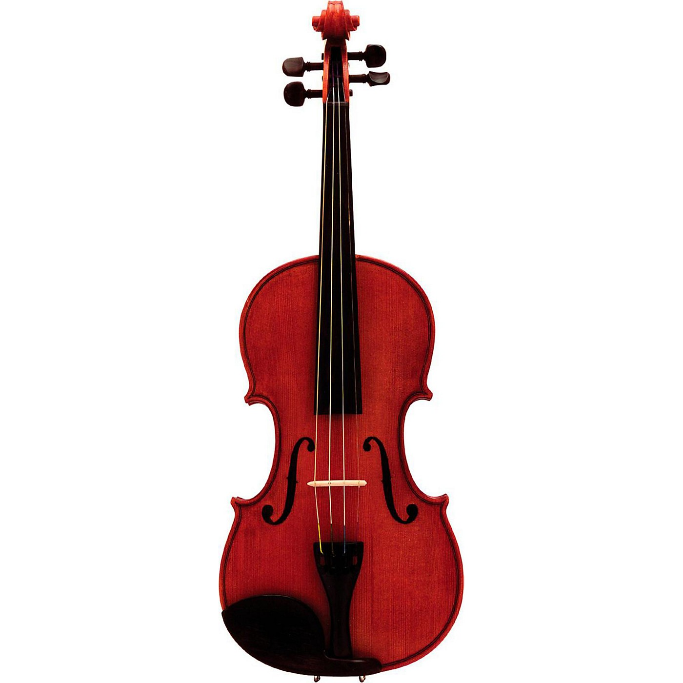 Karl Willhelm Model 22 Violin thumbnail