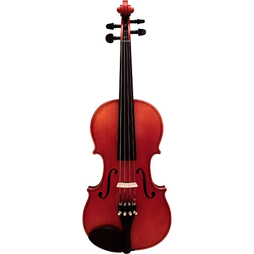 Nagoya Suzuki Model 220 Violin thumbnail