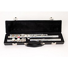 Gemeinhardt Model 2SH Conservatory Flute
