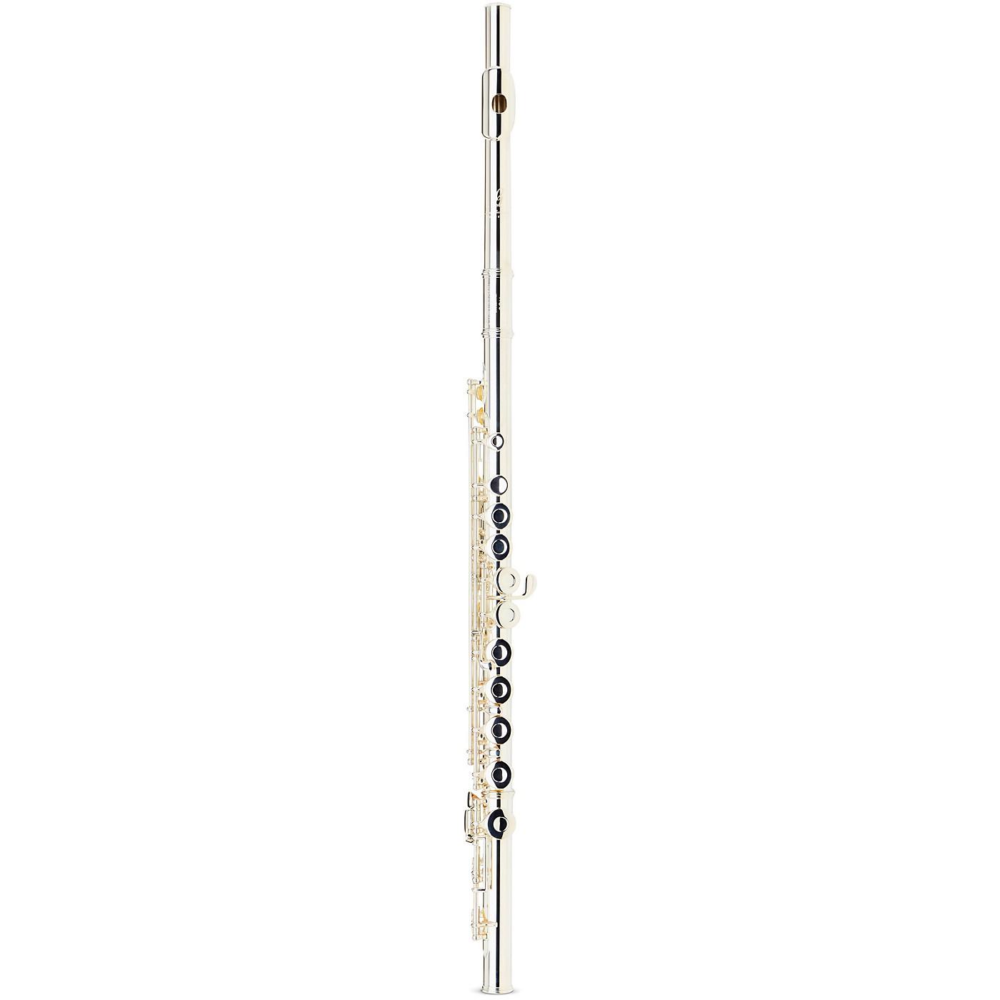 Gemeinhardt Model 2SH Conservatory Flute thumbnail