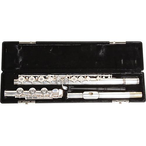 Gemeinhardt Model 3 Flute thumbnail