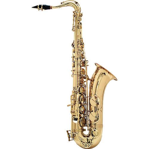 Barrington Model 301 Student Alto Saxophone thumbnail