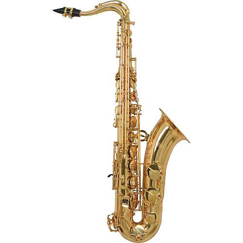 Amati Model 33 Tenor Saxophone thumbnail