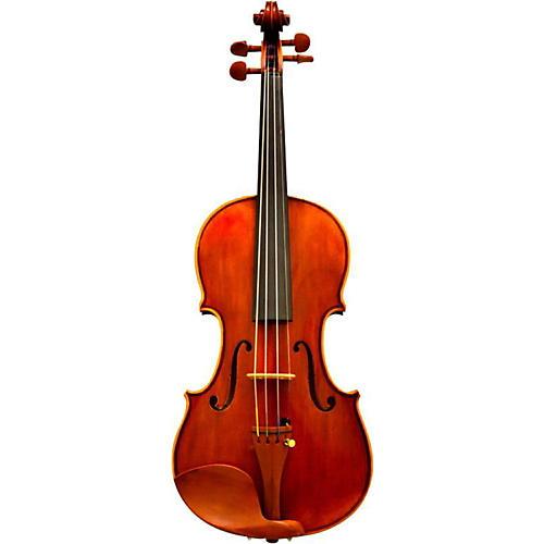 Silver Creek Model 4 Violin 4/4 Outfit thumbnail