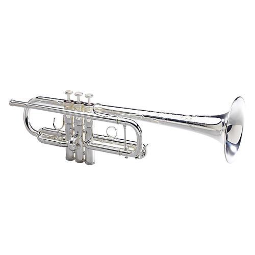 S.E. SHIRES Model 419 C Trumpet thumbnail