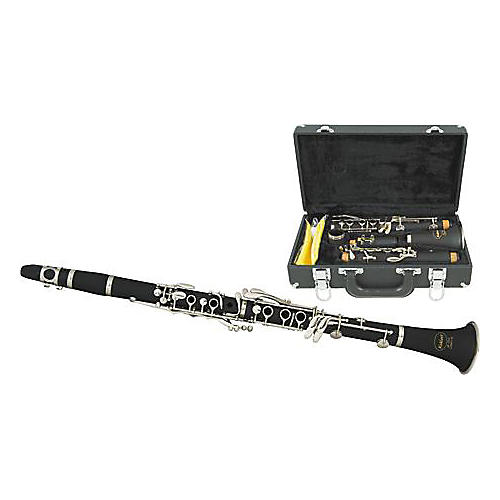 Kohlert Model 430 Student Bb Clarinet thumbnail