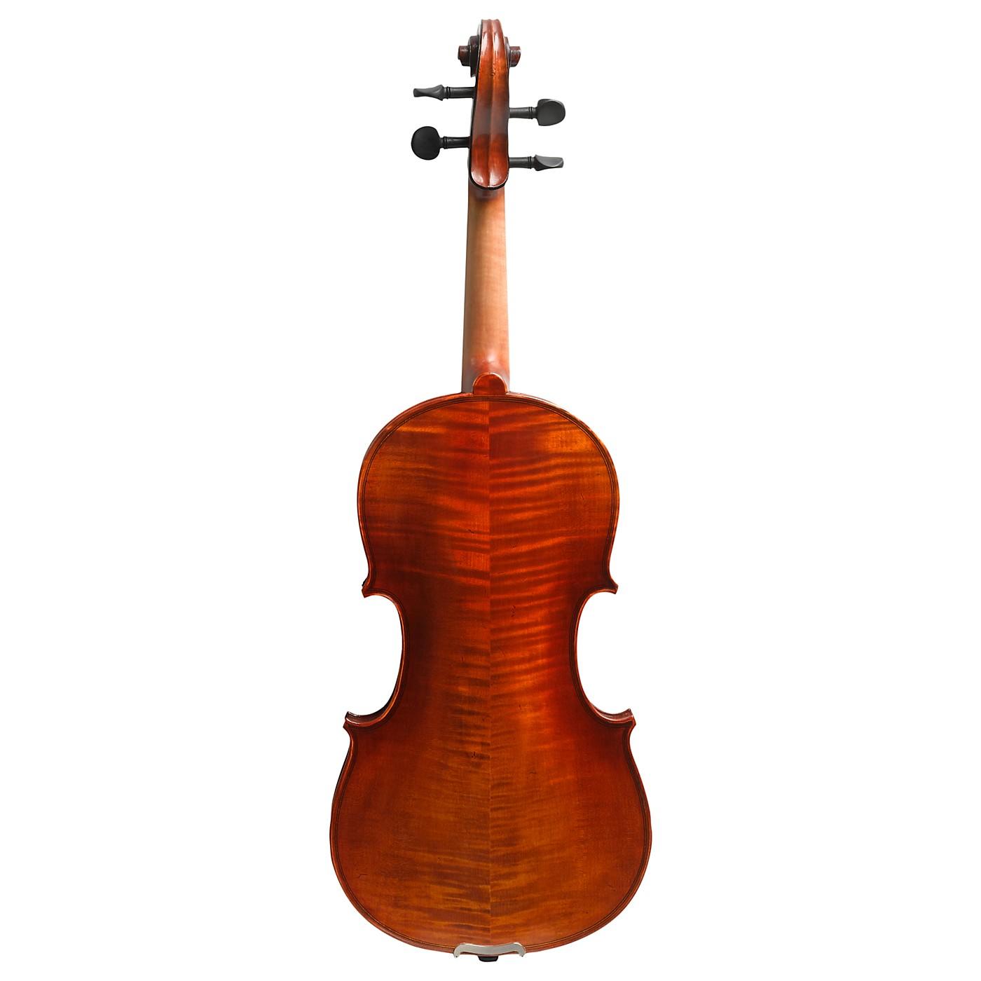 Revelle Model 500 Violin Only thumbnail