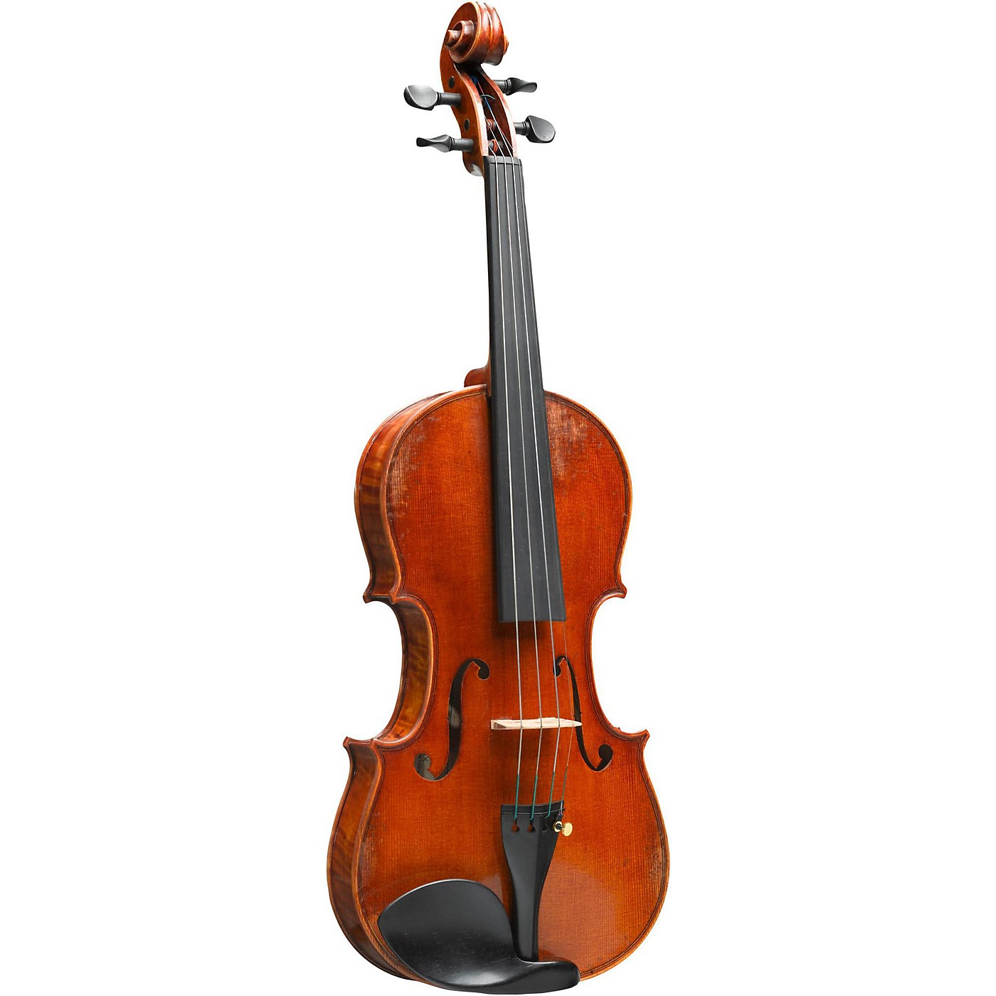 Revelle Model 500QX Violin Only thumbnail