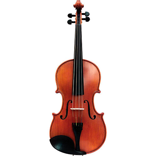 Karl Willhelm Model 55 Viola thumbnail