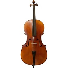Revelle Model 550 Series Cello Only
